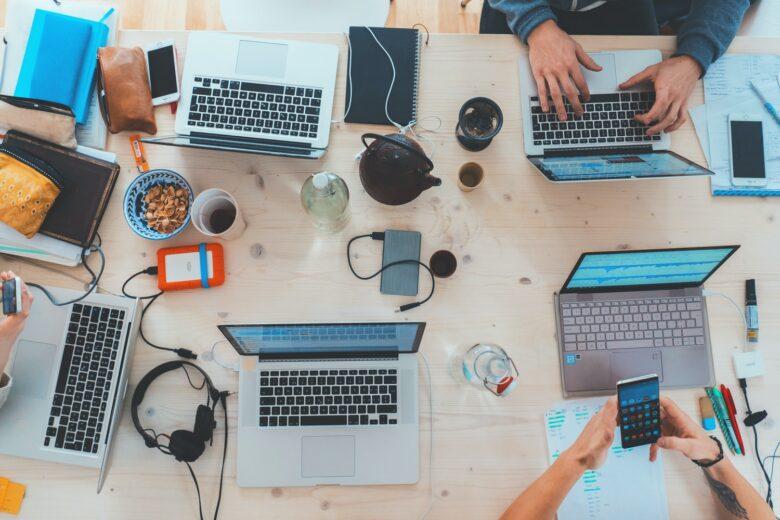 Czym są wskaźniki internetowe Core Web Vitals?