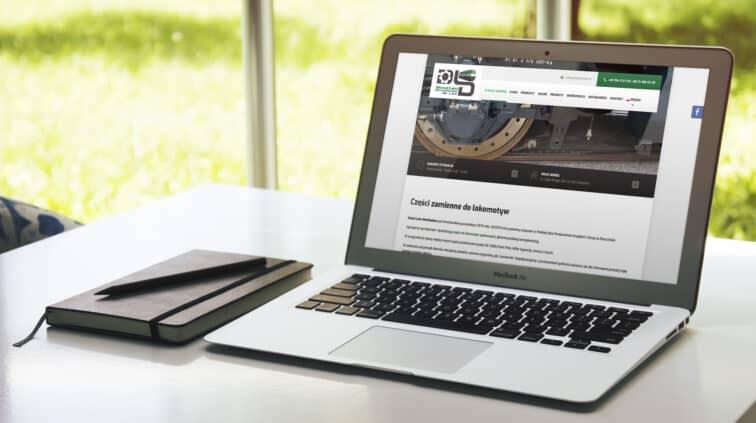 Diesel Loko Distribution