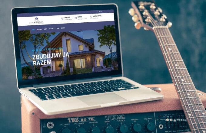strony internetowe dla firm abonarski.pl by siplex - Zdjęcie 1
