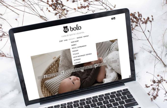 tworzenie sklepów internetowych bolo.pl by siplex - Obrazek 1